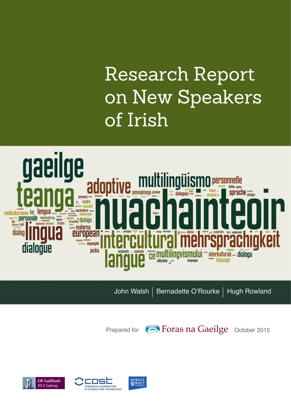irish culture research paper There are dozens of interesting business topics for research paper writing find out how to choose below, you will find unusual research paper topic ideas that you can use to complete your paper how do the differences in ethnical cultures affect team-building processes are there difficulties in.